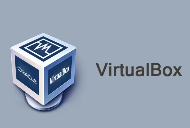 Como Instalar VirtualBox no Windows