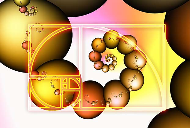 Fibonacci Lotofacil
