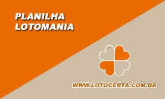 planilha lotomania gratis